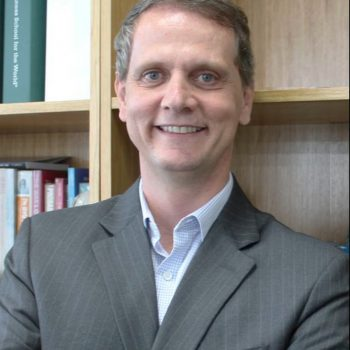 Marcelo Marinis