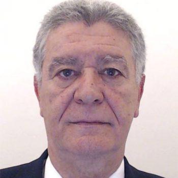 António Carlos Silva